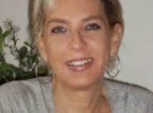 Venez rencontrer Sylvie, une femme cougar bretonne !